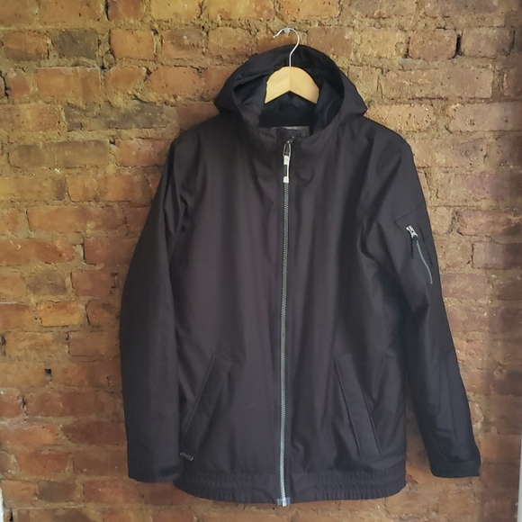 Burton Other - Burton Dryride Jacket